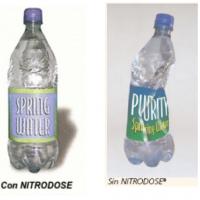 botellas-ejemplo-2-cryogas